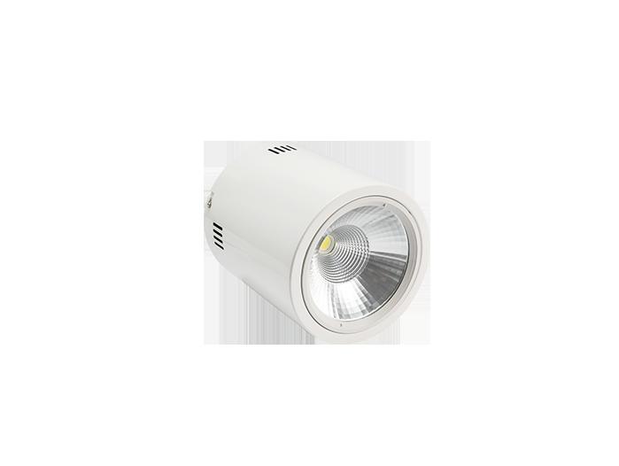 消防应急灯具分配电装置等组件的安装